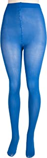 Lissele Women's Plus Size Opaque Tights (Pack of 2)