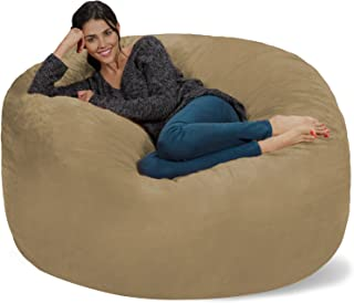 bean bag chair kit