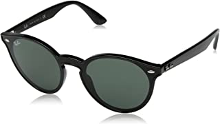 Best givenchy round sunglasses Reviews