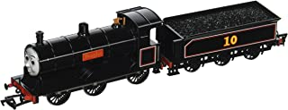 Bachmann Trains Thomas And Friends - Douglas Engine With Moving Eyes