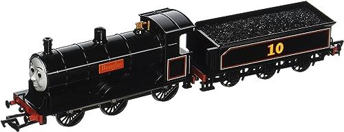 Bachmann Züge Thomas und Freunde Douglas Motor mit beweglichen Augen