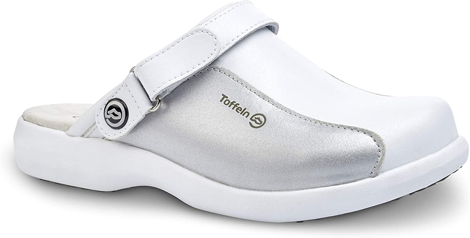 Stylish Design Lightweight Breathable Comfortable Toffeln Ultralite Clogs