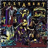 Live at the Fillmore von Testament