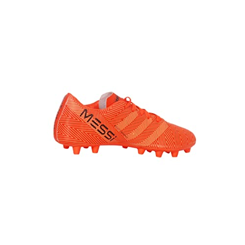 d56e33cd2d40 Messi Shoes  Buy Messi Shoes Online at Best Prices in India - Amazon.in