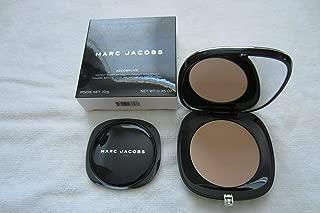 Marc Jacobs Beauty Accomplice Instant Blurring Beauty Powder in 50 Ingenue