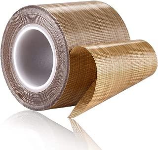 Best conveyor belt rubber material Reviews