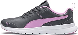 PUMA Flex ESSENTIAL SL Ayakkabı