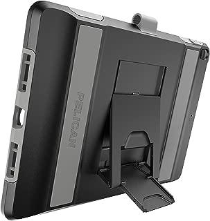 Pelican Voyager iPad Pro 10.5