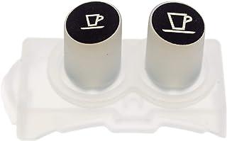 - Krups - Nespresso. Interruptores para cafeteras Inissia XN1001, XN1002, XN1003, XN1005 y XN100