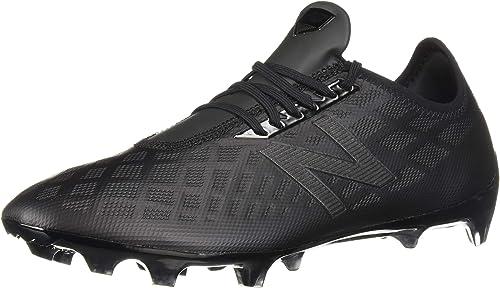 New Balance Furon Chaussures Athlétiques Athlétiques Couleur Noir noir Taille   6 Us  le magasin