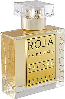 Roja Dove - Vetiver Extrait Spray - 50ml/1.7oz