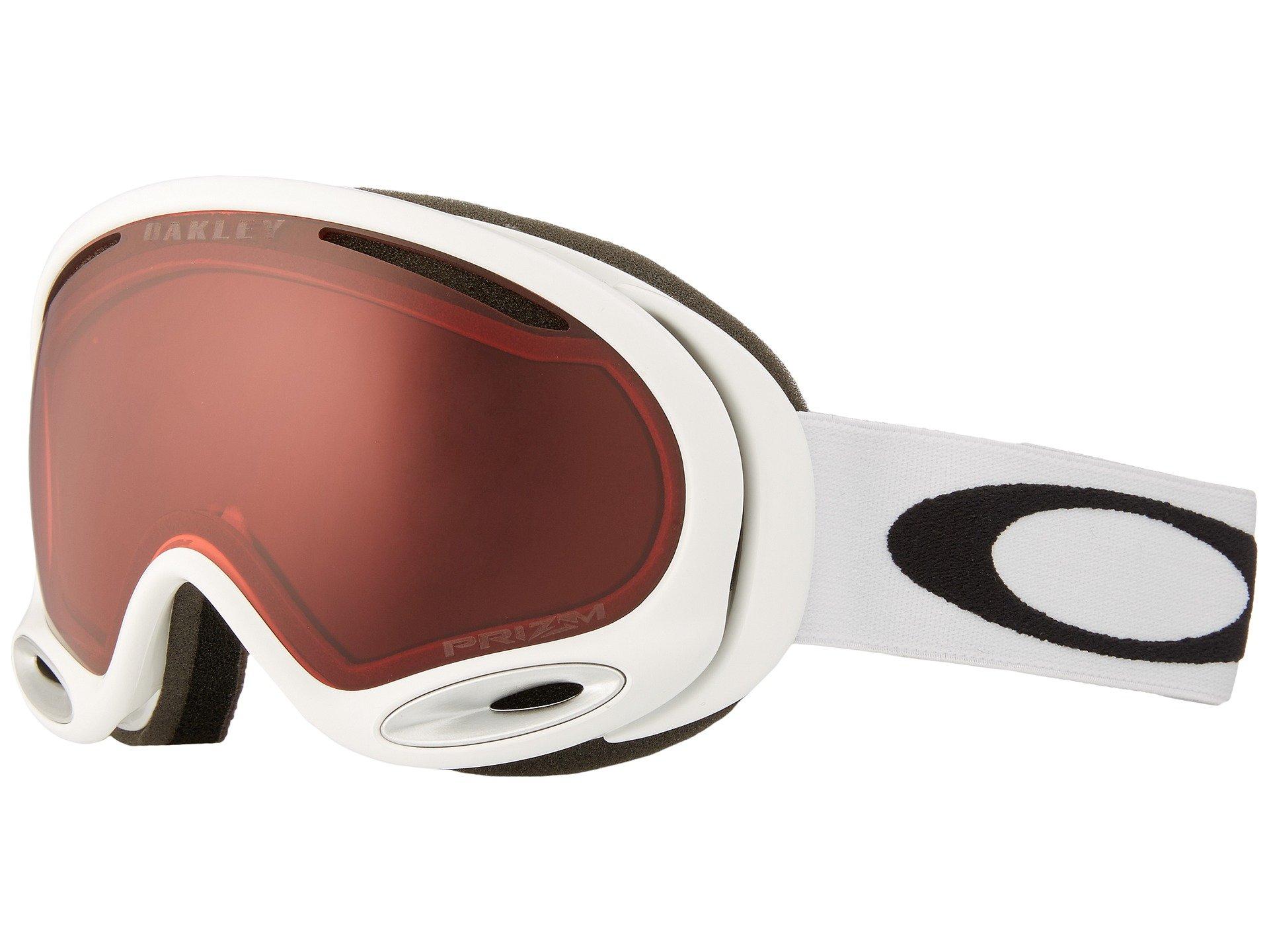 Snowboarding Oakley A-Frame 2.0  + Oakley en VeoyCompro.net