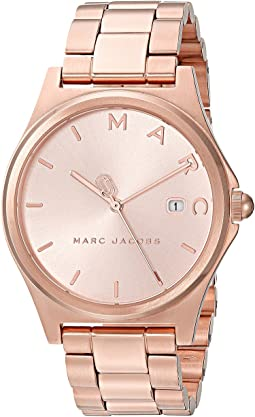 Marc Jacobs - Henry - MJ3585
