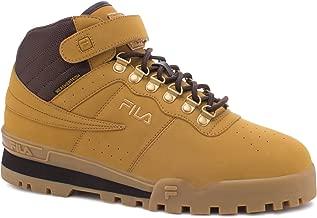 Best fila waterproof running shoes Reviews