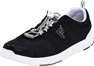 Propet Women's TravelWalker II Shoe