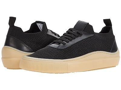 Massimo Matteo Primo Knit Sneaker
