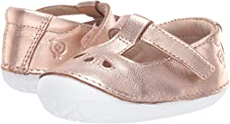Classic Pave (Infant/Toddler)