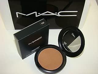 Mac Bronzing Powder - Refined Golden