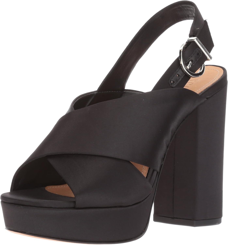 Schutz Women's MILLIE Heeled Sandals