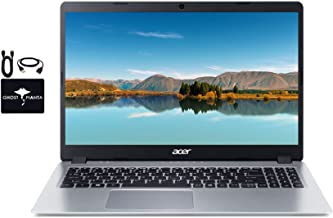2020 Newest Acer Aspire 5 Slim Laptop 15.6 FHD IPS...