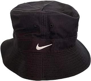 Amazon.es: Nike - Gorros de pescador / Sombreros y gorras: Ropa