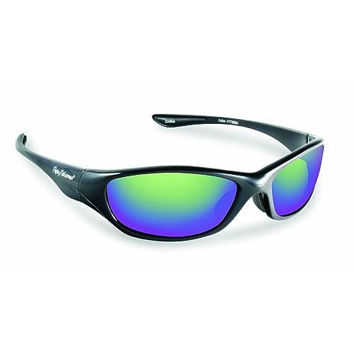 f851124adf Flying Fisherman Cabo Polarized Sunglasses
