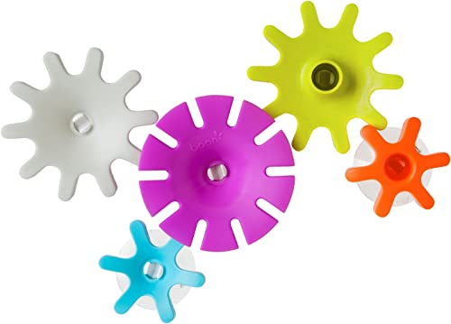 COGS Building Bath Toy