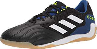 Men's Copa Sense.3 Indoor Sala Soccer Shoe