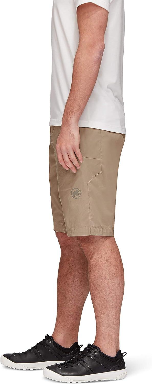 Mammut Herren Camie Shorts