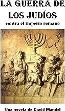Mejor Judios En El Imperio Romano