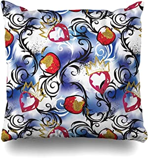 Pillowcover 18