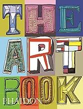 The Art Book: New Edition, Mini Format