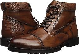 Brewster Boot B