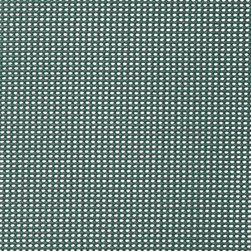 BERGER Vorzeltteppich Soft Größen, robust, ideal für Zelte, Balkone, Terrassen 200cm breite (grün, 500 x 200 cm)