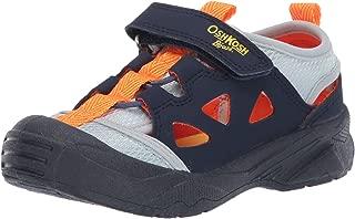Kids' Emon Sandal