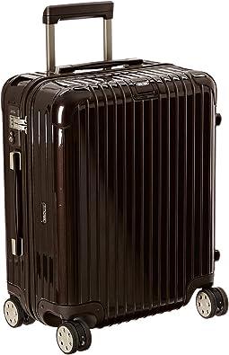 Exceptionnel Rimowa   Salsa Deluxe   Cabin Multiwheel®