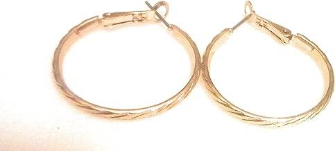 Best lauren conrad hoop earrings Reviews