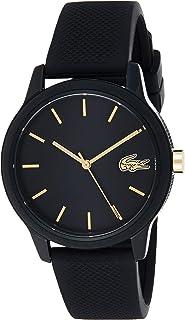 Lacoste Reloj de Pulsera 2001064