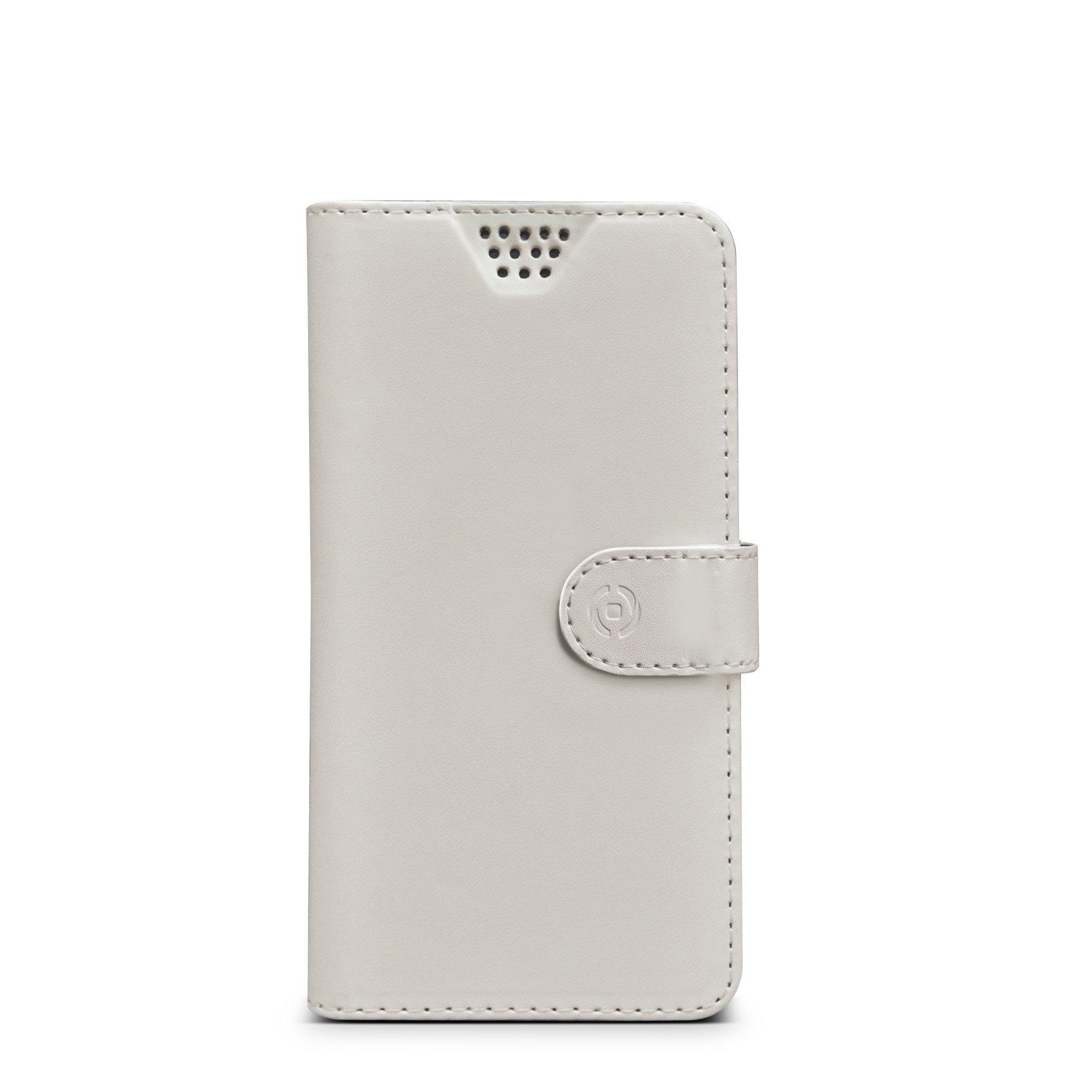 Celly Wally - Funda para móviles de 4.5 a 5