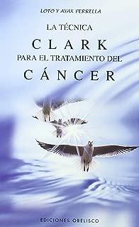 Best tratamientos alternativos para el cancer Reviews