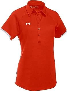 Women's UA Rival Polo