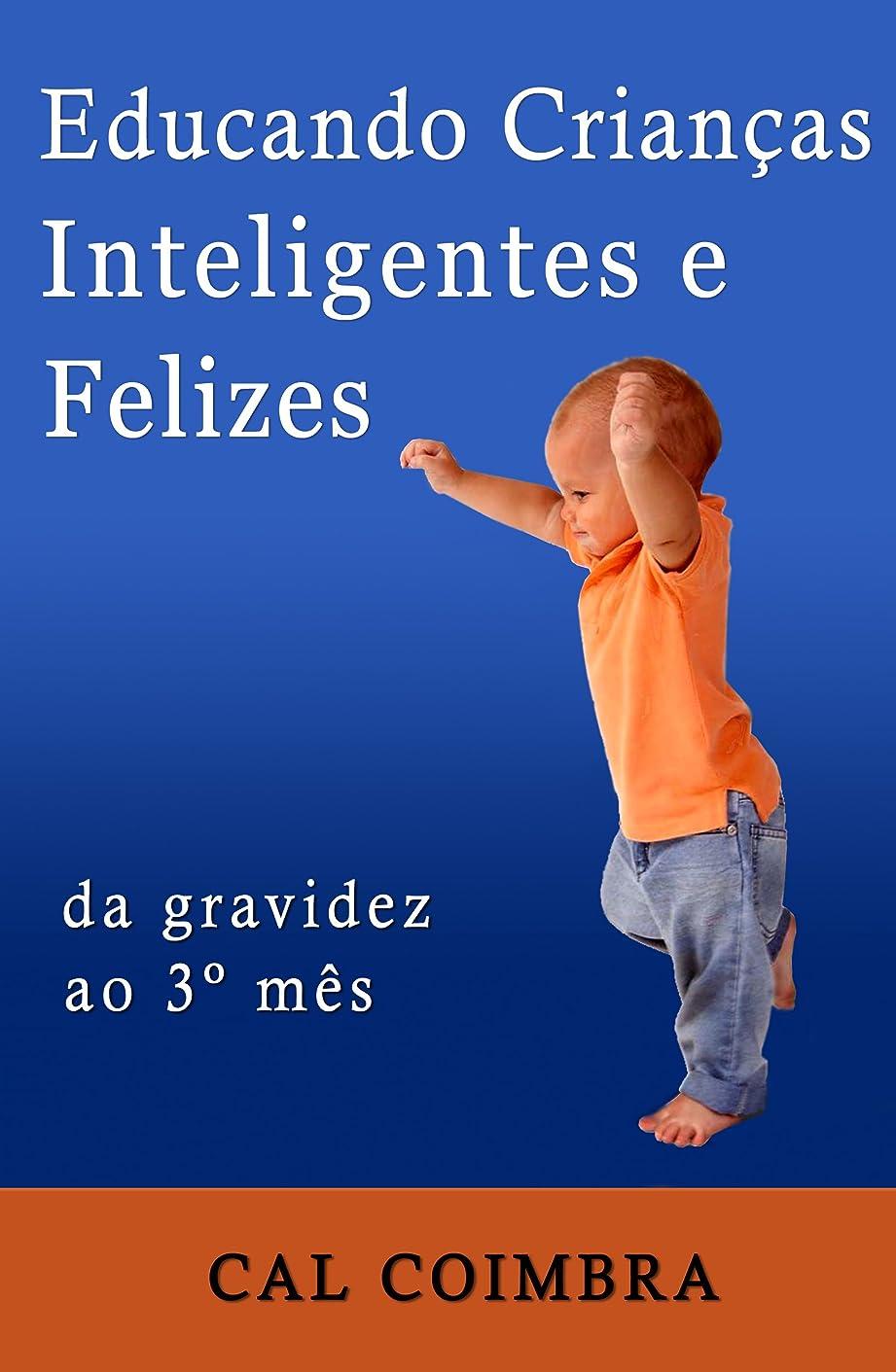 関連付ける元に戻す植木Educando Crian?as Inteligentes e Felizes: Cultive a inteligência emocional em seu bebê (Portuguese Edition)