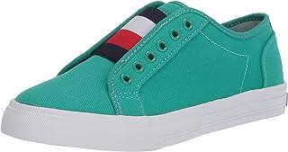 Women's Anni Slip-On Sneaker