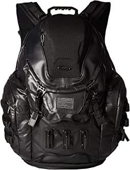 Kitchen Sink LX Designer Backpack