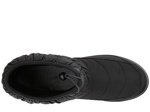 trois hommes / bay femmes cabrini bay / bottes moins cher fa2510