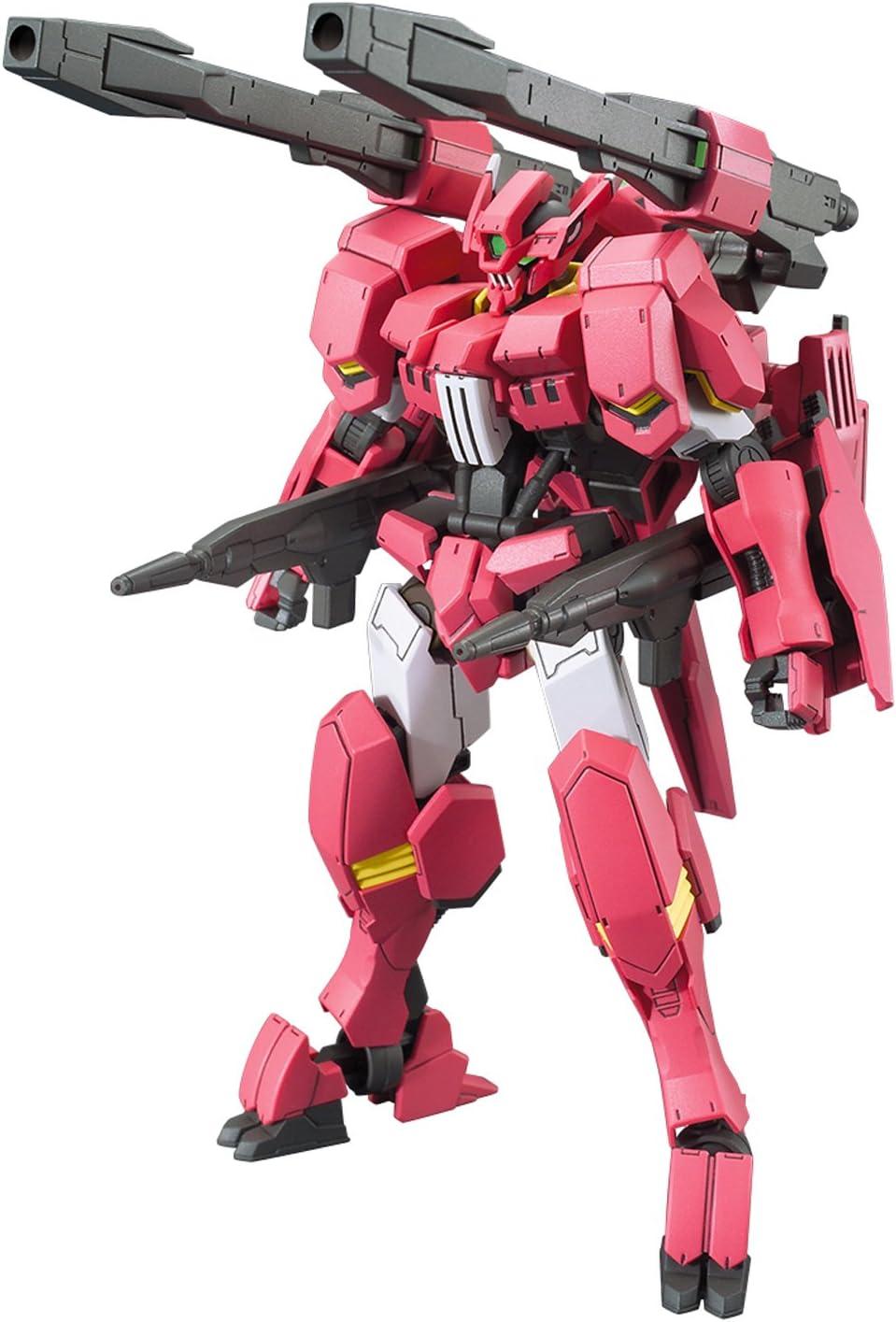 Regular dealer Bandai Hobby HG Super special price IBO Gundam Flauros 2nd