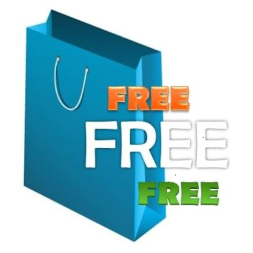 Free Products For You