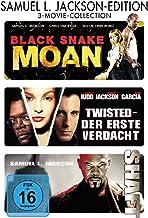 Amazon.es: Moana: Películas y TV