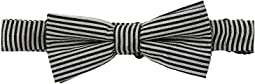 Bow Tie (Toddler/Little Kids/Big Kids)