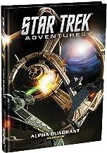 Best modiphius star trek Reviews